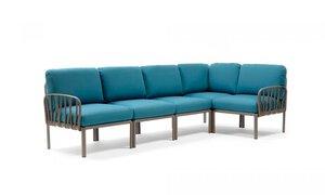 3371422-00012 Lounge