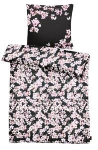 3571773-00000 Satin-Bettw. Blossom 135200