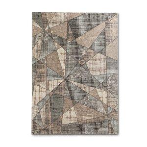 46- Triangolo AP 5 M027200-00000