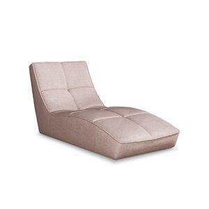 3356866-00001 Relaxliege