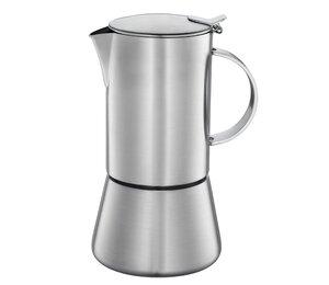 3275972-00000 Espressokocher Aida 4 T.matt