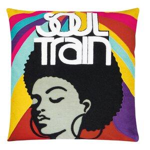 3318794-00000 045045 K-Hülle Soul Train