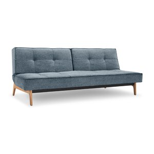Innovation - Splitback Eik Eiche Sofa M021358-00000