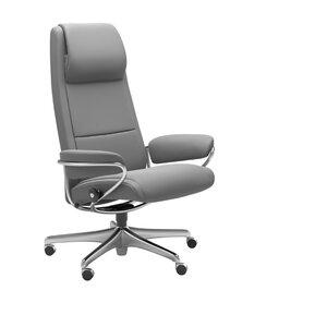 3296990-00011 High Back Office Sessel
