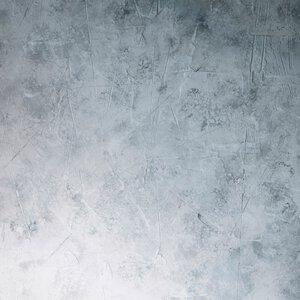 3363847-00000 Gesteine - Concrete structure
