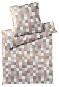 81 Joop Mosaik Relaunch sand M027046-00000