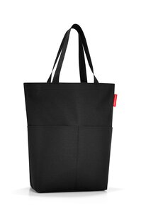 "3369579-00000 Cityshopper 2 ""black"""