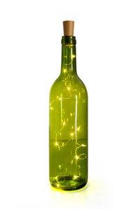 3316348-00000 Flaschenlicht LED