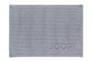 69 JOOP Signature kiesel M021023-00000