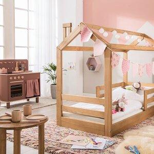 Vom Baby- zum Kinderzimmer