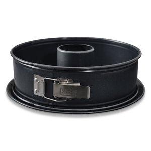 3156502-00000 Springform 28 cm Premium Bakin