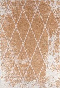 46- Fine Lines AP 3 M028000-00000