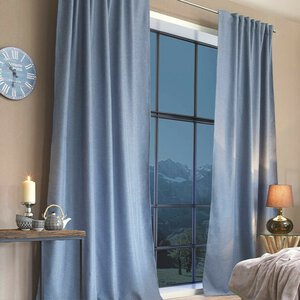 Tipps für Ihre Gardinen und Vorhänge