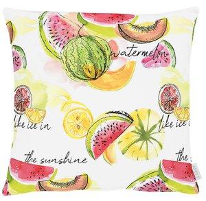 3467219-00000 048048 Kissen gef.Melonen