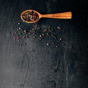 3363855-00000 Küche / Kräuter - Pepper III