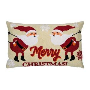 3539819-00000 W-035060 K-Hülle Santa
