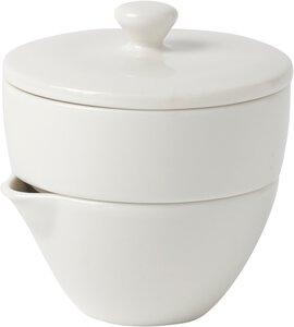 3240325-00000 Zuckerdose Milchkaennchen