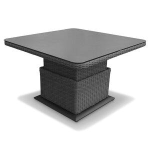 3442227-00000 Tisch höhenverstellbar