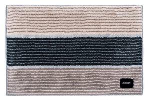 69 JOOP Lines natur M014256-00000