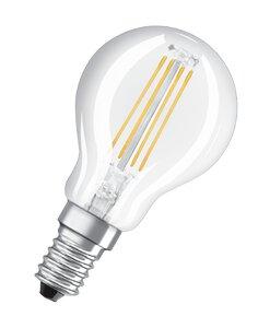 3532753-00000 E14/6,5 Watt LED Birne dimmbar