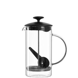 2899977-00000 Kaffeebereiter Caffé 1 l GK