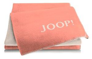 80 Joop Doubleface 150 x 200 cm M011859-00000