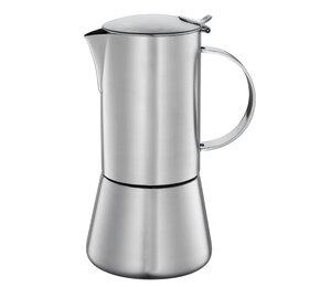 3275973-00000 Espressokocher Aida 6 T.Matt