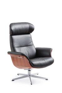 3220356-00001 Sessel