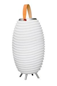 3333150-00000 Getränkekühler - Synergy 50S