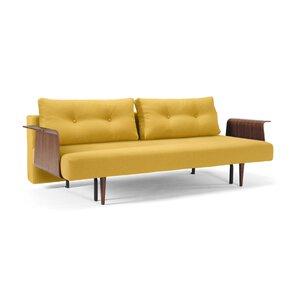 Innovation - Recast Plus Sofa + AL M012084-00000