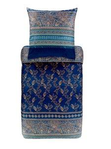 81 Bassetti Matera blau M027384-00000
