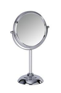 3212381-00000 Kosmetikspiegel GLOBO 10fach