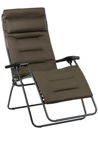 3574242-00002 RSX XL Clip AirComfort