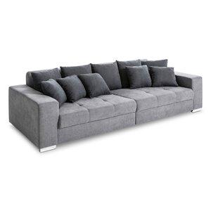 3293610-00001 Big Sofa