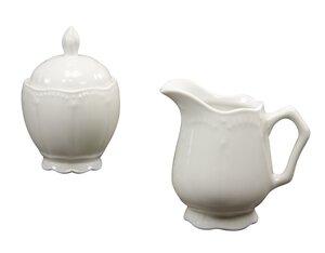 3188964-00000 Zucker-Milch Set Gloria 2tlg.