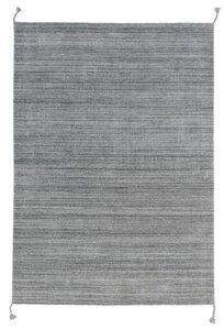 46 - Alura AP2 M023466-00000