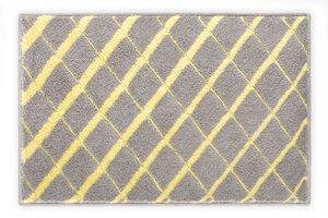 69 JOOP Diamond lemon M022531-00000