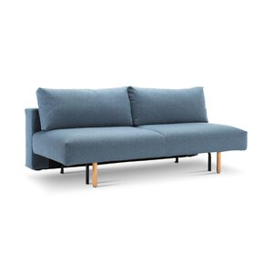 Innovation - Frode Sofa M012220-00000