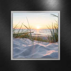 3308552-00000 Strand NordseeStrand 4