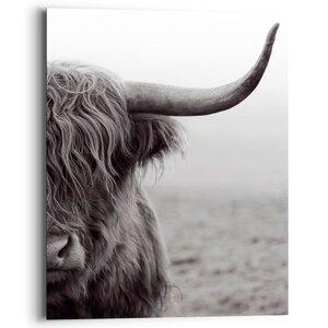 3557001-00000 Highlander