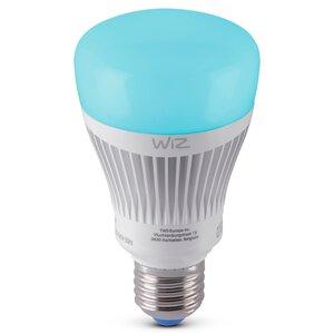 3263318-00000 E27/11,5 W LED WIZ