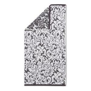 3229579-00001 Handtuch Ornament 2