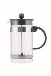 1125370-00000 Kaffeebereiter Bistro Nouveau