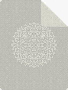 3361181-00000 Decke Denpasar Jacquard