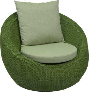 3227237-00004 Lounge Sessel