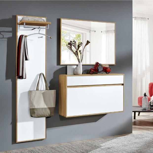 Möbel Für Flur Diele Segmüller Onlineshop