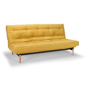 3114798-00001 Sofa Soft Spring + GB