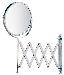 2003429-00000 Kosmetik-Wandspiegel Exclusiv