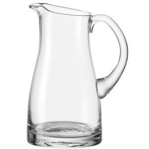 1866598-00000 Krug 1,2l Liquid