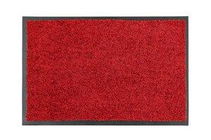 46- Proper Tex Uni Rot-11 M024934-00000
